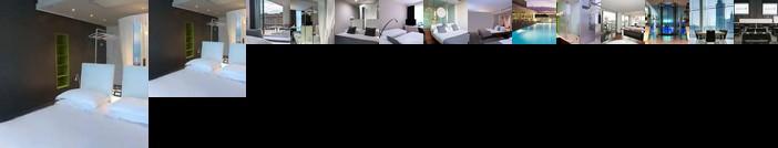 Radisson Blu Es Hotel Roma