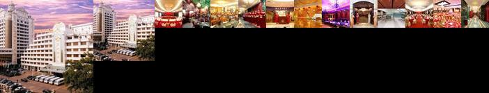 Quanzhou International Hotel