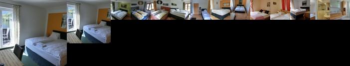 Hotel Haus Am See Obertraun