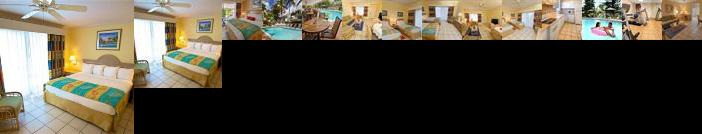 Bay View Suites Paradise Island