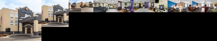 Comfort Inn Decatur