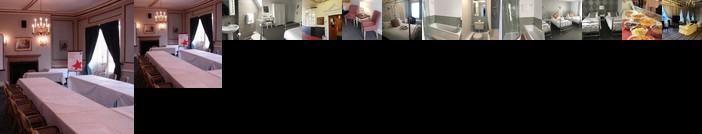 The Star Hotel Southampton