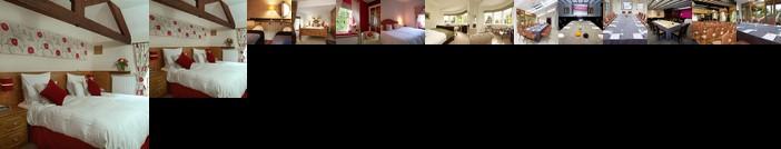 The Morritt Hotel