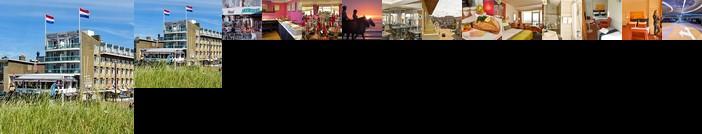 Hotel Noordzee Katwijk