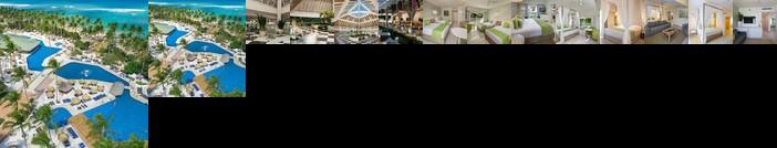 Grand Sirenis Punta Cana Resort Casino & Aquagames - All Inclusive
