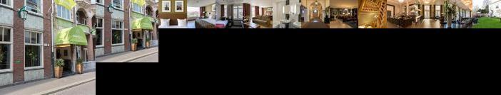 Park Hotel Den Haag