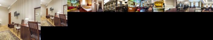 Hotel Royal Krakow