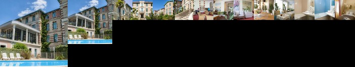 Residence Vacances Bleues Villa Regina