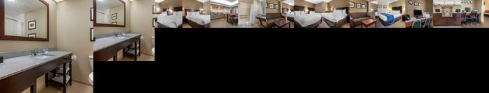 Comfort Inn DeLand - Near University