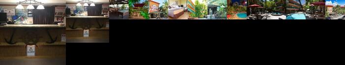 Ft Lauderdale Beach Resort Hotel