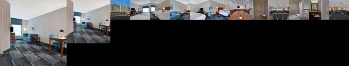 Hampton Inn & Suites Birmingham-Hoover-Galleria