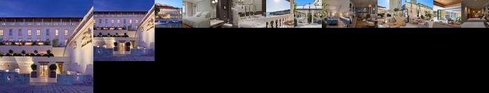 The Palace Hvar Hotel
