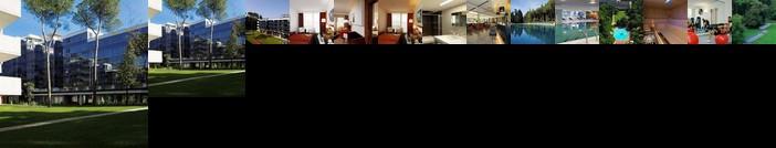 Hotel Eden Rovinj