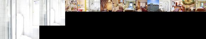 Hotel Royal Gothenburg