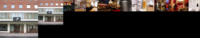Hotel Savoy Jonkoping
