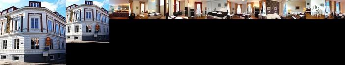 Hotel Concordia Lund