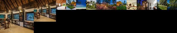 Haadson Resort Khaolak Phangnga