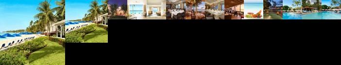 The Fairmont Royal Pavilion Barbados Resort
