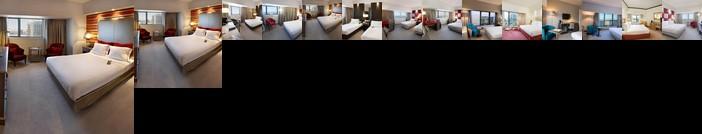 Tivoli Oriente Hotel