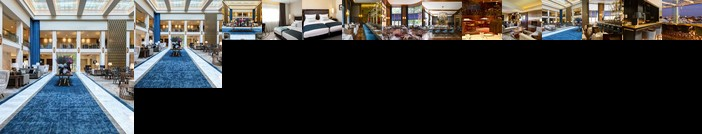 Tivoli Avenida Liberdade Lisboa - The Leading Hotels of the World