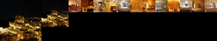 Caveoso Hotel