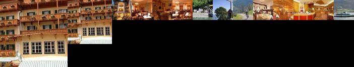 Hotel Zimmerbrau