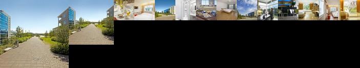 Hotel Edda Akureyri