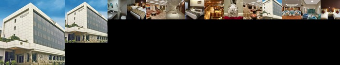 Hotel Kohinoor Continental Airport