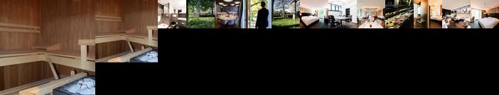 Park Hotel Winterthur Swiss Quality