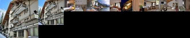 Hotel Maya Caprice