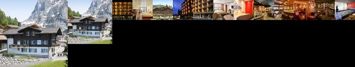 Eiger Selfness Hotel - Zeit fur mich