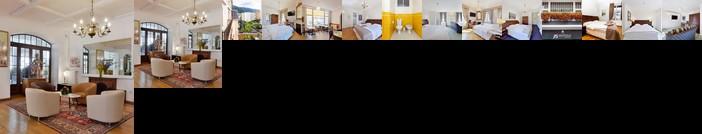 J5 Hotels Helvetie Montreux