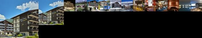 Alpen Resort Hotel