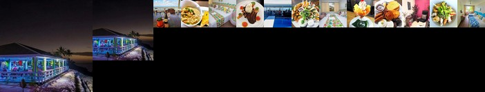 The Islander Hotel Rarotonga