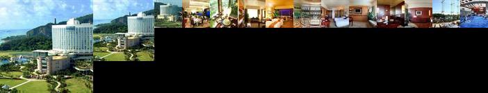 Guangzhou Nansha Grand Hotel