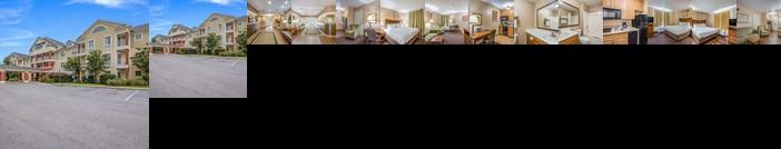 MainStay Suites Port Saint Joe