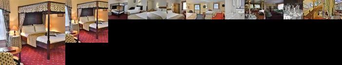 Reigate Manor Hotel