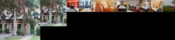 zingst hotels deutschland 87 hotels g nstig buchen. Black Bedroom Furniture Sets. Home Design Ideas