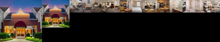 Residence Inn Nashville Brentwood