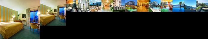 Hotel Eden Roc - The Leading Hotels of the World