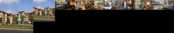 Korman Communities Apartments Clifton New Jersey