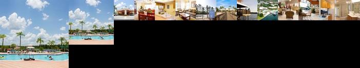 Summer Bay Orlando by Exploria Resorts