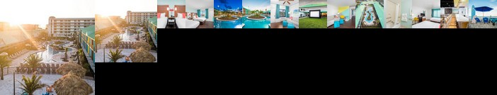 Quality Inn & Suites Port Canaveral Area