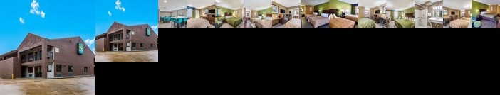 Quality Inn & Conference Center Kennesaw