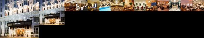 The Roosevelt Hotel New Orleans - Waldorf Astoria Hotels & Resorts