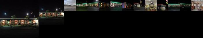 Nola Inn & Suites