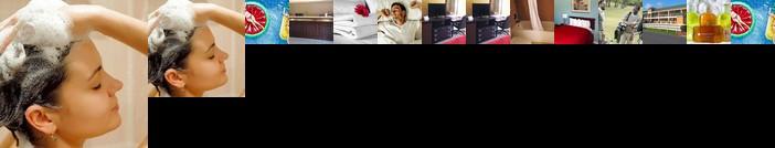 Magnuson Hotel Ocean Springs