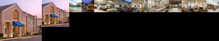 Hyatt House Bridgewater