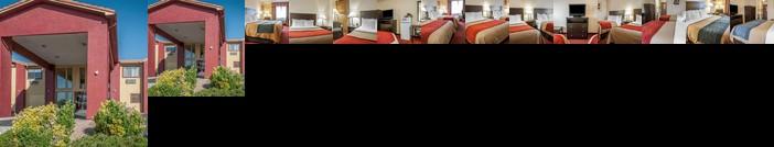 Quality Inn Rio Rancho