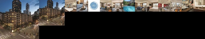 Homewood Suites by Hilton Seattle Convention Center Pike Street